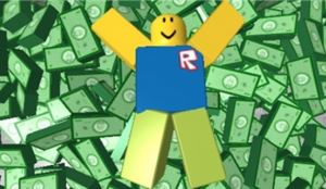 free roblox resources