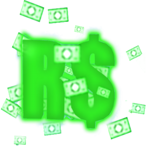 earn free robux today